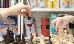 Как стать умным человеком: 20 простых, но действенных способов