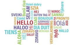 Уровни владения иностранным языком: 8 шагов до идеала