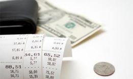 Как увеличить средний чек: 5 советов