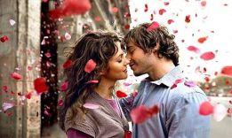 Как привлечь взаимную любовь в свою жизнь?
