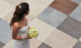 Как выйти замуж за иностранца: 5 способов воплотить мечту