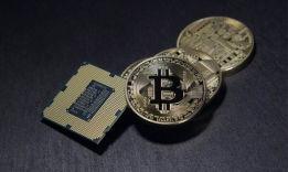 «Индекс криптовалют» — инвестиции нового поколения