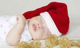 Как происходит развитие ребенка в 2 месяца?