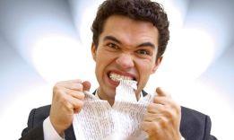 11 подсказок, помогающих понять, кто такой холерик