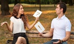 Как правильно общаться с мужчиной: женская шпаргалка