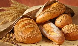 Идея для бизнеса: Как открыть свою мини-пекарню?