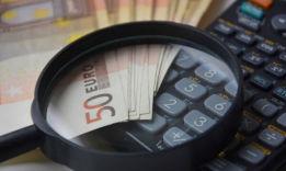 Расчет компенсации при увольнении: 3 примера для подсчета
