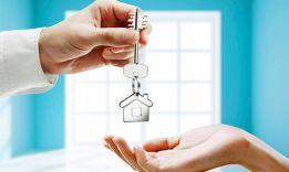 Как правильно сдать квартиру? Полезная инструкция