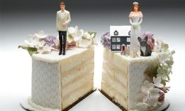 Раздел имущества при разводе: что нужно знать?