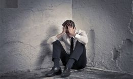 Как избавиться от навязчивых мыслей: 9 шагов