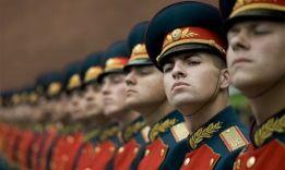 Как восстановить военный билет быстро?