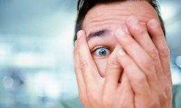 Как преодолеть страх? Советы от психолога