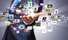 Выбираем новый вид бизнеса: обзор 5 идей