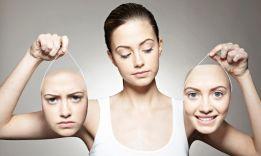 Тест на эмоциональный интеллект: узнай, насколько развит + как прокачать?