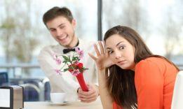 Как вести себя с девушкой: 10 правил + 7 советов для мужчин