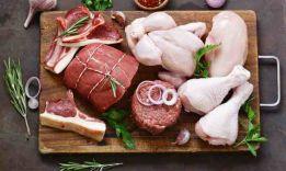 Почему «мясо успокаивает» человека — исследование ученых