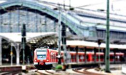 Можно ли купить билет на поезд без паспорта?