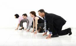 Нематериальная мотивация персонала: эффективные приемы