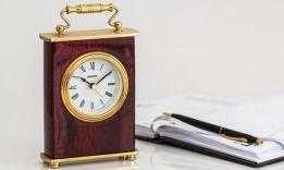 Заполнение табеля учета рабочего времени: 15 правил