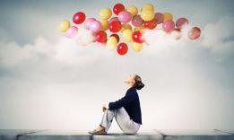 Как найти свое предназначение или что самое главное в жизни?