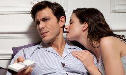 Как понять, что муж разлюбил: инструкция для спасения отношений