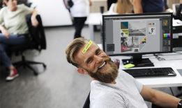 Что такое коворкинг и как на нем построить бизнес?