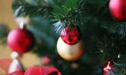 10 подсказок, что нельзя делать на Рождество