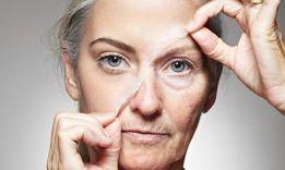 Тест на биологический возраст: психологический опрос + причины старения