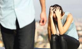 Как пережить расставание с мужчиной: 10 способов начать новую жизнь