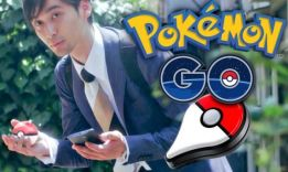 Pokémon Go: 20 интересных фактов об игре