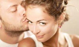 Как заставить мужчину думать о тебе всегда: инструкция