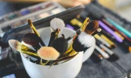 Как привлечь клиентов в салон красоты: 6 способов