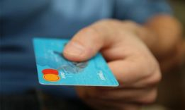 Как избавиться от кредита: 6 полезных советов