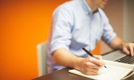 Журнал учета рабочего времени: руководство по заполнению