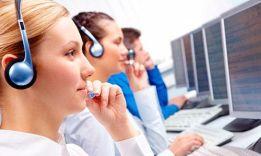 Техника продаж по телефону: 10 советов от профессионала