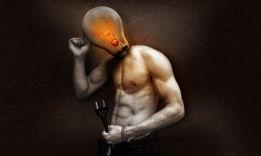 Плохая память: что делать, чтобы избавиться от проблемы?
