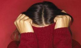 Как побороть стеснительность: 5 эффективных методов