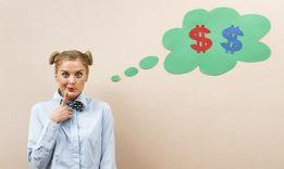 Какой бизнес самый прибыльный на сегодня?