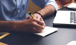 Что такое дистанционное обучение: преимущества и недостатки