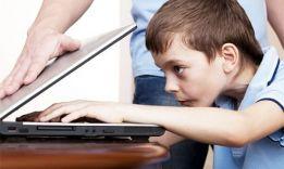 Компьютерная зависимость у подростков: шпаргалка для родителей