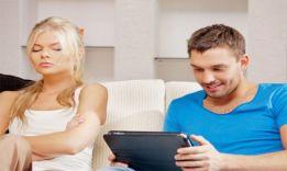 Как справиться с ревностью: 10 жизненных советов