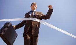 Как стать успешным: 10 мотивирующих пинков под…