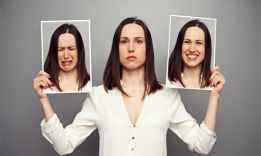 Первые признаки шизофрении у женщин – когда пора бить тревогу?