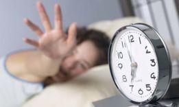 ТОП-5 способов, как с легкостью встать с кровати утром