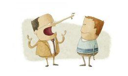 3 совета, как научиться говорить правду