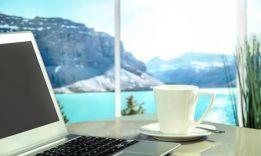 Как найти свое дело: рекомендации от бизнесменов