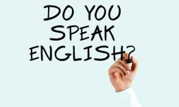 Как выучить английский? Просто!