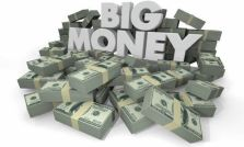 Что будет с теми, кто не готов к большим деньгам?