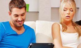 5 шагов к тому, чтобы перестать ревновать парня