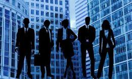 Как успешно торговать бинарными опционами?
